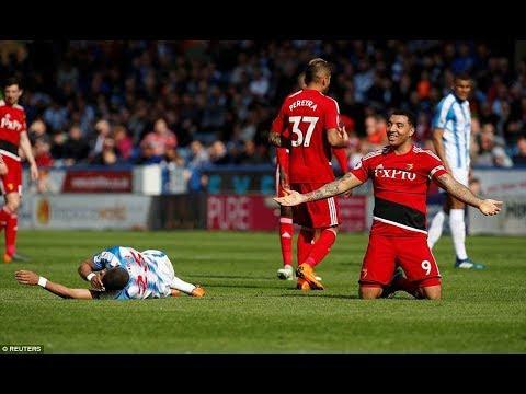 FIFA 18 Watford Career Mode #56 - DEENEY BULLET HEADER TO WIN THE LEAGUE!!!