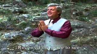 Ovidiu Liteanu - Trecea Isus video nou