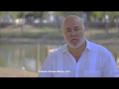 Manuel Clouthier aspirante a candidato independiente