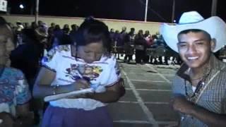 Carnaval Acachuen 2012 Parte 6 (DVD 2) :::---::: [DVD 2 Of DvD 2]