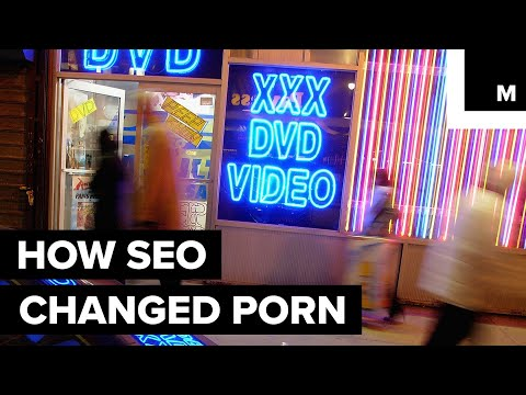 The New Way To Search For Porn! BoodiGo from YouTube · Duration:  3 minutes 58 seconds