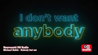 DH Radio - Nouveautés de la semaine - 09-09-2016