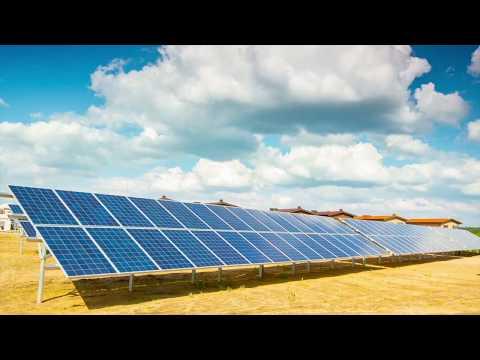 Sunrise Energy Ventures
