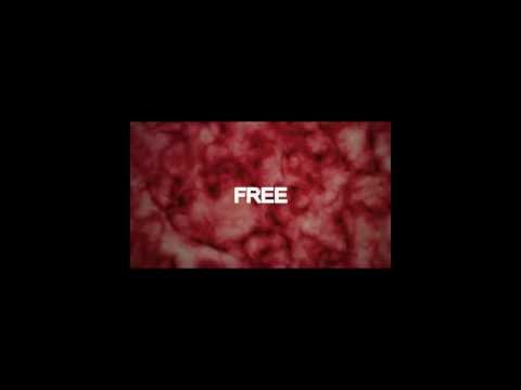 Rudimental  - Free LYRIC video !! HD