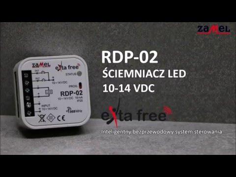 RDP-02