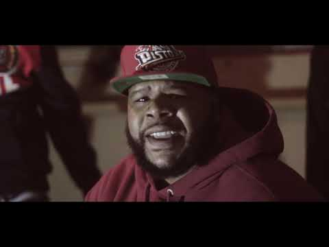 Peoples! N DaBuildin x Majik Money – Eastside Music 2 (Shot By Dexta Dave)
