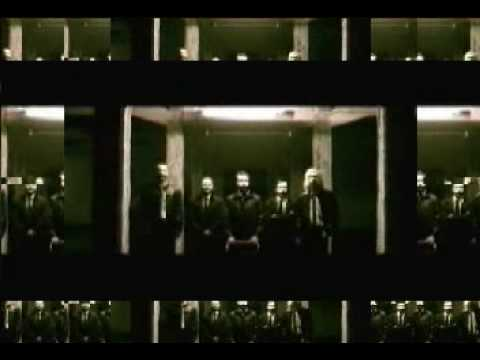 RAMMSTEIN-Another Brick In the Wall