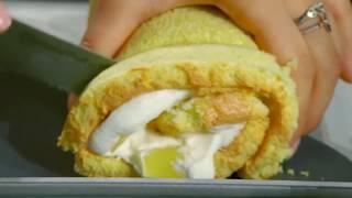 เปลี่ยนอาหารกระป๋องให้เป็นอาหารที่น่าทึ่ง ในมาสเตอร์เชฟ  Masterchef US พากย์ไทย ซีซั่น 5 ตอนที่ 6