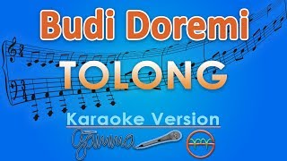 Budi Doremi - Tolong by GMusic