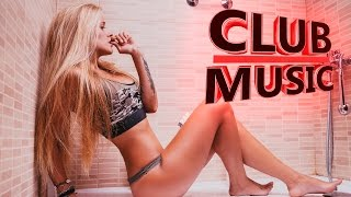 New Best Hip Hop Urban Rnb Top Club Music Mix 2016 Club Music