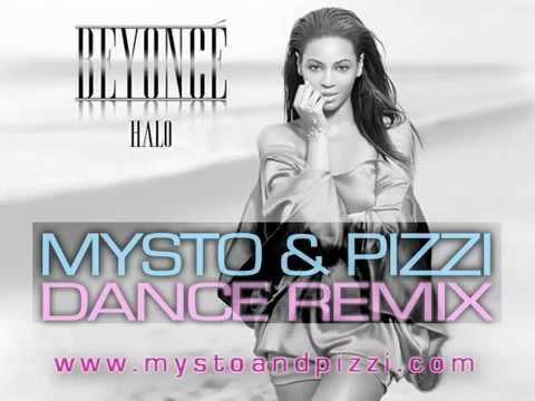 Beyonce+-+Halo+(Mysto+&+Pizzi+Dance+Remix).mp4