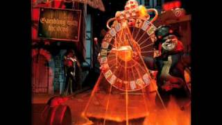 Helloween - Final Fortune