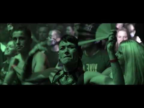 Mattafix - Big City Life (Sghenny | Frenchcore Remix)