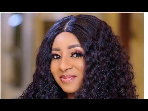 Download ENIKEJI Part 2 Latest Yoruba movie
