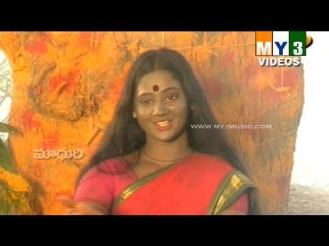 Sri Nalla Pochamma Jeevitha Charitra - Part - 3 -  శ్రీ నల్లా పోచమ్మ జీవితా చరిత్ర పార్ట్ - 3