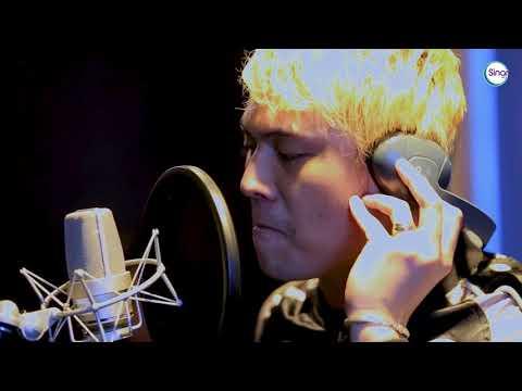 Akim & The Majistret: Lagu Untuk Laila