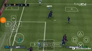 Tutorial como se baixar pes 2018 para ppsspp no 4shared