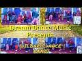 Dilbaro Raazi Dance Harshdeep Kaur Vibha Saraf Shankar Mahadevan  Mp3 - Mp4 Download