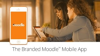 Give your learners the best in mobile learning! Find out how. thumbnail