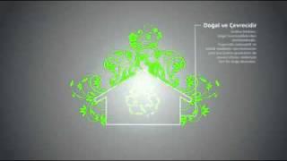 İzoduo Tanıtım Filmi | İzoduo Promotional Video
