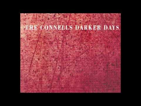 Connells - Seven