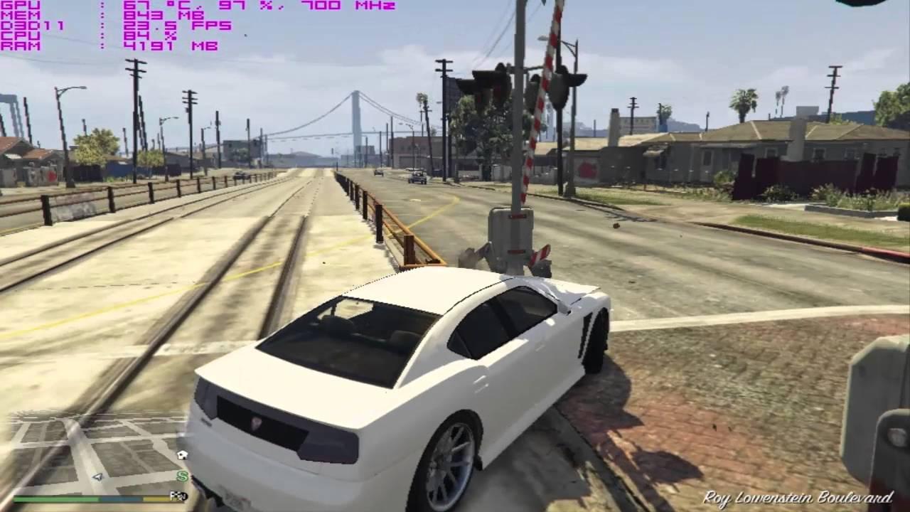 ATI MOBILITY RADEON HD 5400 DRIVER DOWNLOAD FREE
