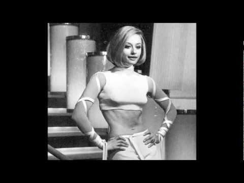 Jovanotti - L'Ombelico Del Mondo (Remixe)
