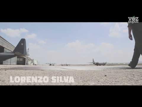"""lorenzo-silva:-""""donde-los-escorpiones"""""""
