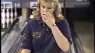 Video 1998 WIBC Queens - Stroud vs. Cameron download MP3, 3GP, MP4, WEBM, AVI, FLV November 2017