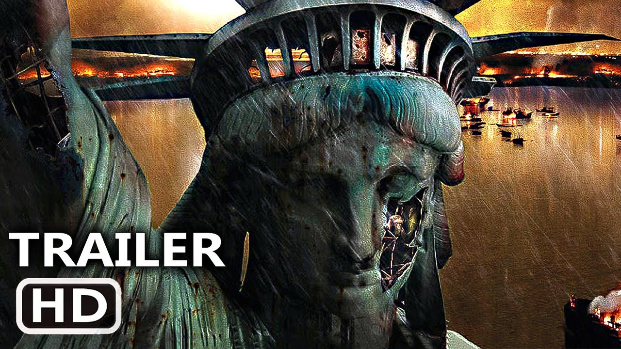 Download NEW MOVIE TRAILERS (2021 - 2022) September