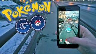 LA GENERACION 2 HA LLEGADO!!! Pokemon GO - [LuzuGames]