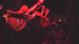 Jenny Penny Full - Supernova feat. ByMat (live @ EOS night)