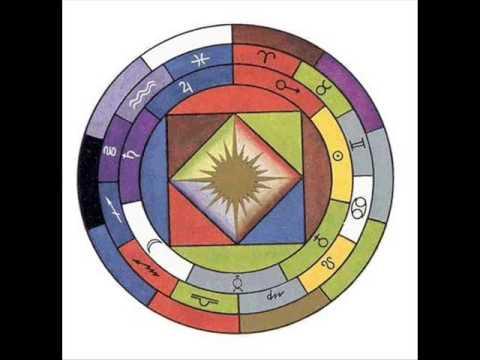 THE KEY TO THE TRUE QUABBALAH Step VII The Quabbalistic Mysticis Franz Bardon