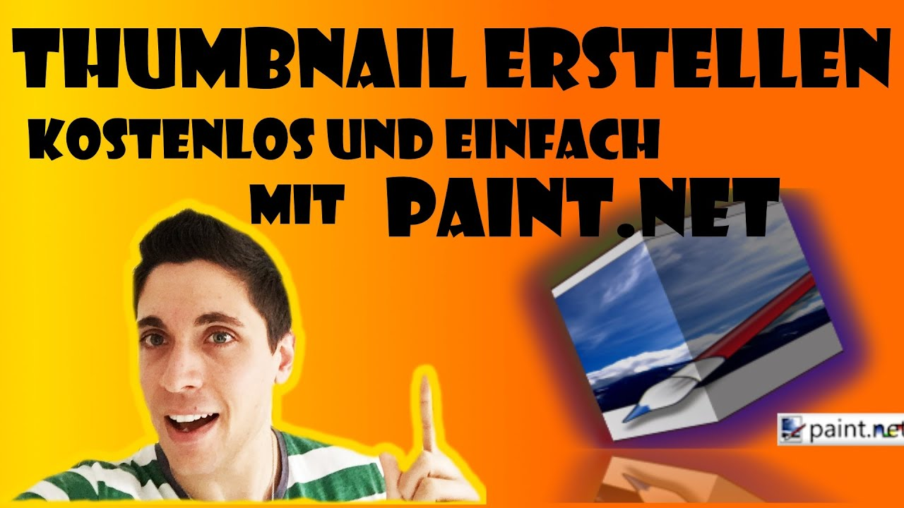 Paint Kostenlos