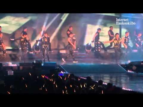 "[TEASER] ""Wonderful Culture""  with 5 fandom Palembang"