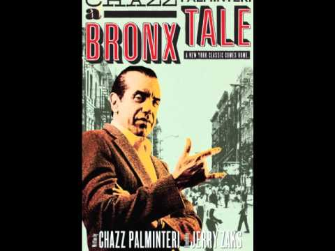 Taiji Beats - The Streets Of The Bronx (HIP HOP INSTRUMENTAL)