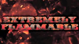 Fyahbwoy - Peso pesao - Extremely Flammable - 2012 thumbnail