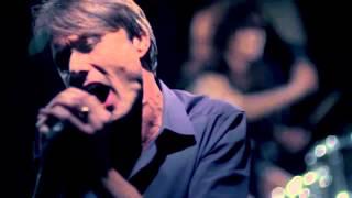 Brett Anderson - Brittle Heart