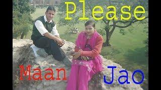 Dil kehta hai chal unse mil Whatsapp Status दिल कहता है चल उनसे मिल