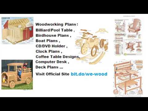 adirondack rocking chair woodworking plans