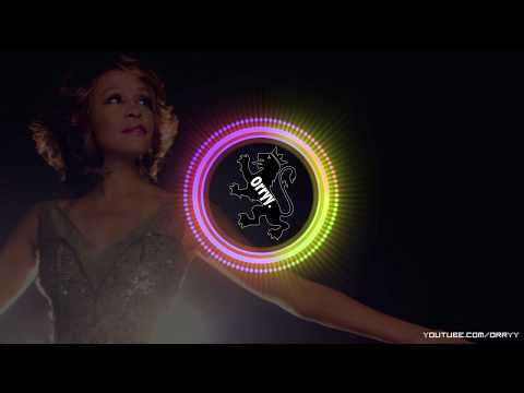 Whitney Houston - How Will I Know (Que & Rkay Bootleg) | GBX Anthems