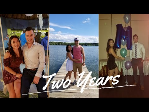 dating for two years should expect more