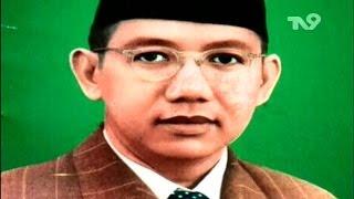 KH. Wahid Hasyim - Bapak Bangsa Peneguh Modernitas Pesantren | Aswaja Tube