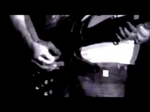 Muse - Citizen Erased (Live Sao Paulo Morumbi 2011) - Multi-camera DVD - #MUSEDVDBR