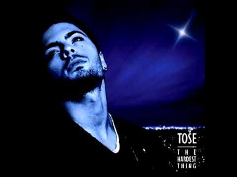 Tose Proeski- My Little One Feat. Kristijan