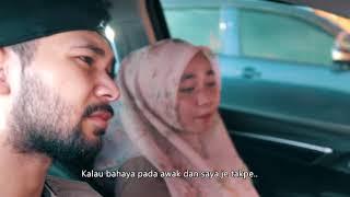 Download Video Suami Perokok Tegar MP3 3GP MP4