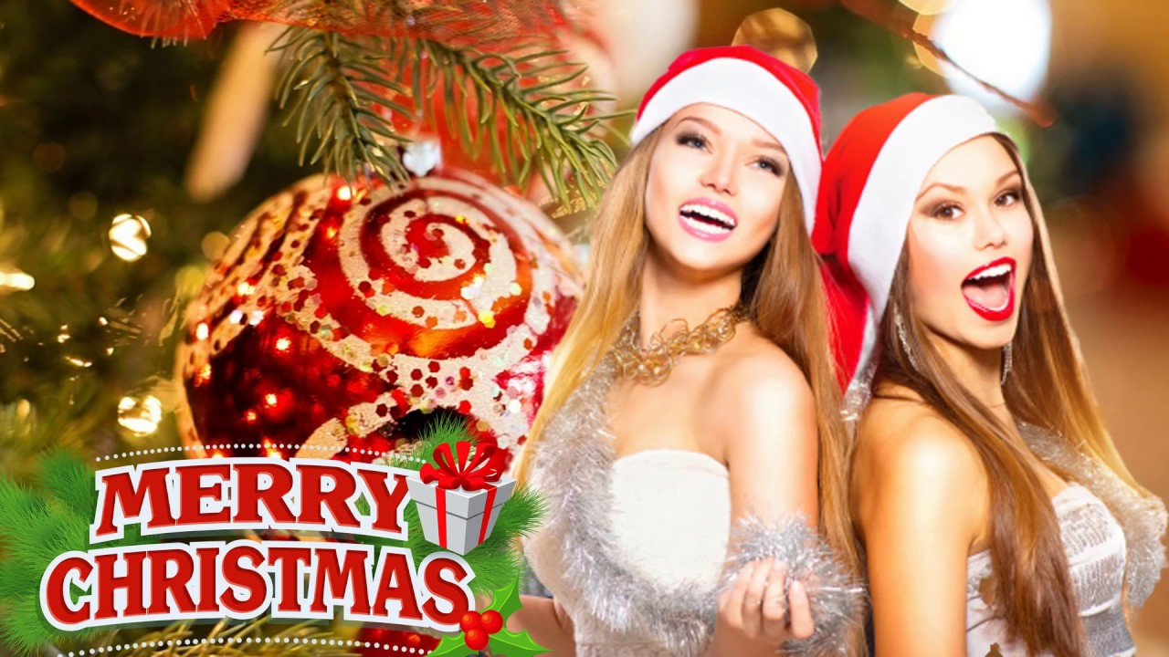 Christmas Songs Non Stop Medley Mix Songs Mp3 Download - DownloadMeta