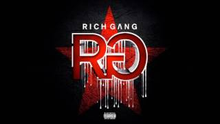 Rich Gang Lifestyle ft Young Thug, Rich Homie Quan Instrumental.mp3