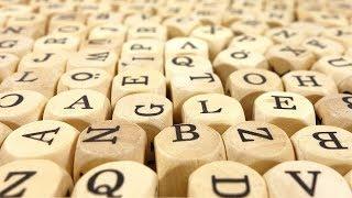 TEST DE ORTOGRAFÍA - ¿QUÉ TAL ESCRIBES?