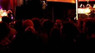 de propere fanfare van de vieze gasten gentse feesten 2009